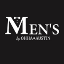 מנ'ס – (Men's (OHHA&AUSTIN