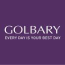 גולברי – GOLBARY
