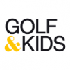 גולף קידס – GOLF&KIDS