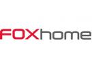 פוקס הום – FOX HOME
