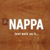נעלי נאפה – NAPPA