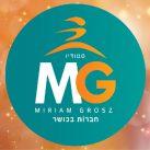 סטודיו MG STUDIO – MG