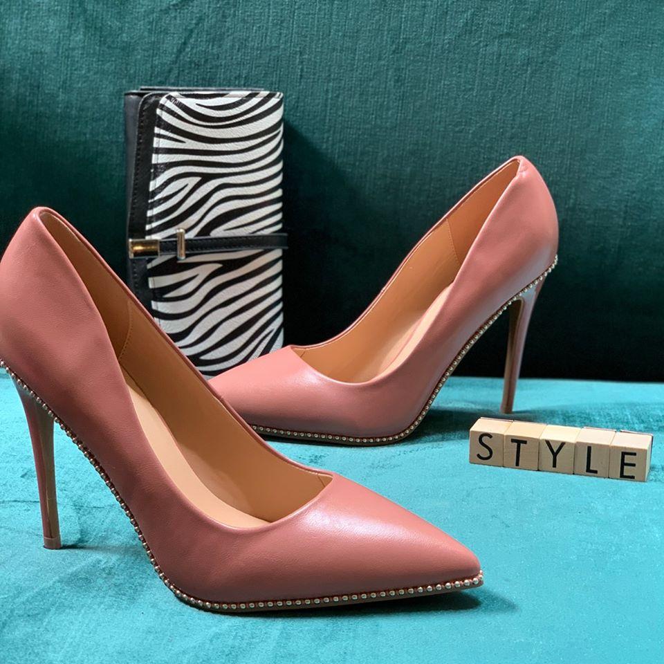 נעלי טו גו – TO GO