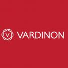ורדינון – VARDINON