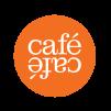 קפה קפה – CAFE CAFE