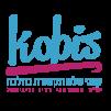 קוביז – KOBIS