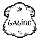 ללין – LALINE