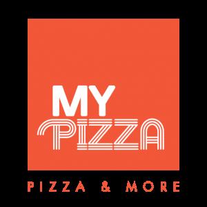 מיי פיצה – MY PIZZA