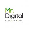 מר דיגיטל