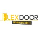 פלקסדור – FLEXDOOR