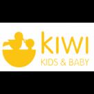 קיווי – KIWI