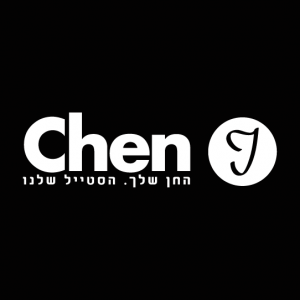 חן פאשן – CHEN FASHION