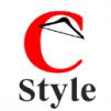סי סטייל- C Style